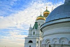 И с этого же времени нашим постоянным заказчиком является музей-заповедник «Московский Кремль», где нами были выполнены следующие работы: